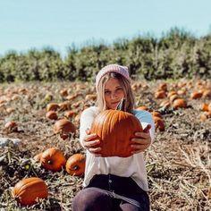 Patches, Pumpkin, In This Moment, Beauty, Pumpkins, Butternut Squash, Squash, Gourd