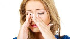 Best Diet Treatment For Sinusitis