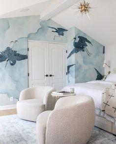 dream homes ❣️