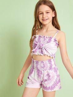 Best Women S Fashion Websites Cute Comfy Outfits, Cute Girl Outfits, Cute Outfits For Kids, Cool Outfits, Tween Fashion, Girls Fashion Clothes, Teen Fashion Outfits, Little Girl Models, Kids Dress Wear