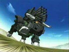 Image result for zoids