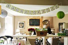 It's a pretty Prins life: Bachelorette Party- Wine Styles #wineparty #bacheloretteparty
