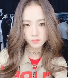 Find images and videos about girl, cute and kpop on We Heart It - the app to get lost in what you love. Blackpink Jisoo, South Korean Girls, Korean Girl Groups, Korean Beauty, Asian Beauty, Afro, Blackpink Jennie, Ulzzang Girl, Kpop Girls