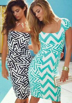 bebe dresses for spring/summer 2014. Bebe. I love the turquoise and white.  www.prideandpearls.blogspot.com