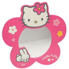 Hello Kitty Room Furniture collection 1 Hello Kitty Nursery, Hello Kitty Rooms, Chat Hello Kitty, Barbie Doll House, Barbie Dolls, Ruby Room, Sanrio Characters, Furniture Collection, Decoration