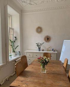 Home Room Design, House Design, Interior, Home, Home Furniture, House Inspiration, House Interior, Interior Design, Interior Inspo