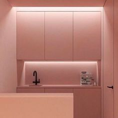 """241 Likes, 8 Comments - Michelle Ogundehin (@michelleogundehin) on Instagram: """"#springtrendreview2017 #9homestrends No.3: #plasterpink Such an exquisitely delicate colour. We…"""""""