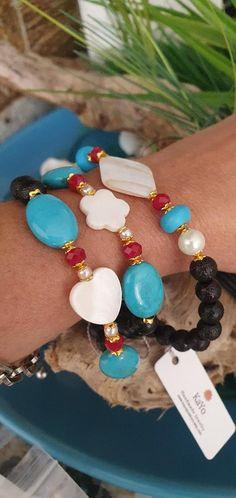 #kayojewelryco #handmadebracelets #braclets2021 #bohobracelets #stackablebracelets #chunkybraclets #bohoJewelry2021 #blackbracelets #bracletsset #turquoisebracelets #bohojewelry #jewelry2021 #trends2021 #summer2021 #turquoisebraceletset #shellbraclets #turquoisefashionbraclets #gemstone #giftforher #DAINTYBRACELETS #HANDMADEBRACLETS #everydaybraclets #stackable #bohochic #handmadedesign