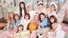 Secret Diary, Yu Jin, Japanese Girl Group, Love My Kids, The Wiz, Spring Collection, Photo Cards, Kpop Girls, Photo Book