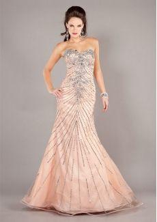 Prom Dresses UK Online Sale | 2015 Cost Efficient Prom Dresses for Girl - www.jadegowns.co.uk