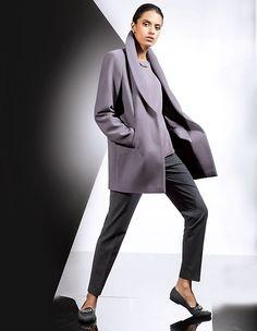 Mode   Madeleine Mode Schweiz