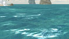 #water - water shader for unity free users http://forum.unity3d.com/threads/riverwater-the-free-epic-water-solution-for-unity-free-users.235860/