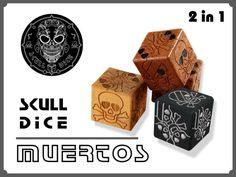 d-day dice kickstarter