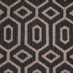 """FILLMORE COLLECTION:PACIFIC HEIGHTS COORDINATES:  WHITTIER  PACIFIC HEIGHTS BORDER RUNNER  LANDEN  ADDISON  DALTON COLOR:82063 GUNMETAL FIBER:80% WOOL/20% NYLON NATURALLY GREEN WIDTH:13 FT 2 IN PATTERN REPEAT:4""""W X 6 1/4""""L ST BRAND:STANTON CARPET"""