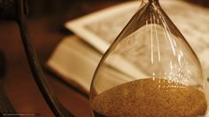 Tlcharger Fond d'ecran temps,  sable,  livre Fonds d'ecran gratuits pour votre rsolution du bureau 1920x1080 — image №241614