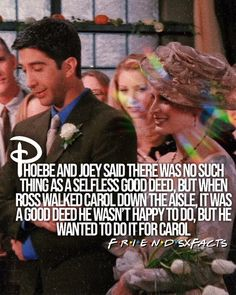 New Funny Love Quotes For Friends Sad Ideas – Memes Friends Cast, Friends Episodes, Friends Moments, Friends Tv Show, Friends Forever, Friends Scenes, Friend Love Quotes, I Love My Friends, Friends Series Quotes