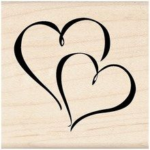 Personalize your Valentine cards with hearts, using this Inkadinkado® Wood Mounted Stamp. This rubber stamp is made of lightweight wood, foam, and red rubber to offer you prominent impressions. Tattoos Skull, Mom Tattoos, Star Tattoos, Wrist Tattoos, Cute Tattoos, Tattoos For Women, Brown Tattoos, Garter Tattoos, Rosary Tattoos