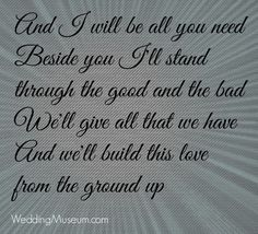 13 Best Country Music Lyrics Images Country Lyrics Country Music