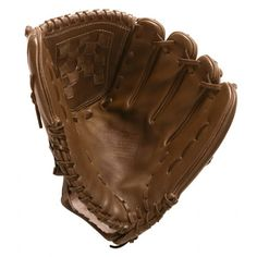 Coach New Leather Baseball Glove - lifestylerstore - http://www.lifestylerstore.com/coach-new-leather-baseball-glove/
