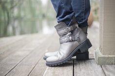 Olivia Poncelet Photography Blog Shoes Fashion Style BeOriginal