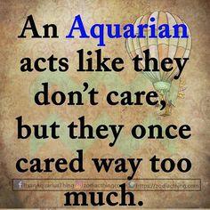 Agree or disagree? #aquarius #aquarius #aquariusseason #aquarian #aquariuswoman #aquariusbaby #aquariusman #aquariusworld #aquariusnation #aquariusgang #aquariusfact #teamaquarius #aquariuslife #january #januarybaby #february #februarybaby #aquariusthing #zodiac #horoscope #zodiacthingcom #zodiactees