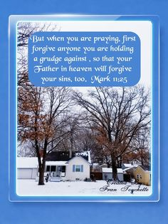 Bible Verse For Today, Bible Verses, Bible Forgiveness, Forgiving Yourself, Heavenly Father, Pray, Scripture Verses, Bible Scripture Quotes, Bible Scriptures