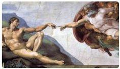Cappella Sistina - Roma