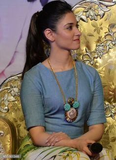 Most Beautiful Bollywood Actress, Indian Bollywood Actress, South Indian Actress Hot, Indian Actress Hot Pics, Hot Actresses, Indian Actresses, Actress Bikini Images, Desi Models, Bollywood Celebrities
