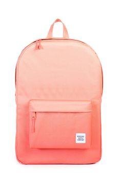 Herschel Supply Co. Classic Gradient backpack dusk