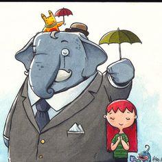 Concurso Bagagem de Ideias selecionará os 9 melhores ilustradores
