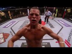 Nate Diaz: This Whole Thing Is F***ing Crazy - http://www.lowkickmma.com/UFC/nate-diaz-this-whole-thing-is-fing-crazy/