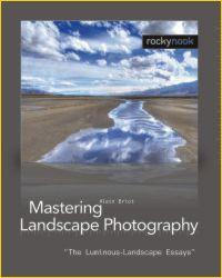 Alain Briot, Mastering Landscape Photography.  Alain-Book-Cover.jpg (200×250)