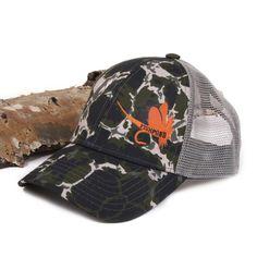 a797d9aa5b3 Fishpond Drake Hat   Fishwest Fly Fishing Bag