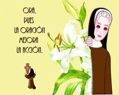 Memes, Movie Posters, Craft, Jesus Christ, Prayers, Caricatures, Punto De Cruz, Dots, Manualidades