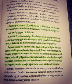 Nazan Bekiroğlu /Mimoza Sürgünü