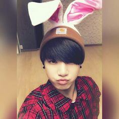 bts selcas - Yahoo Image Search Results