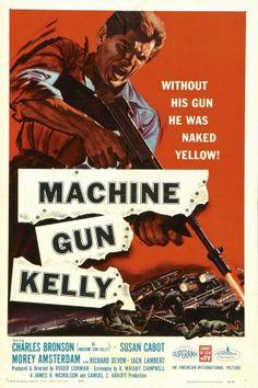 machine gun kelly poster - Buscar con Google