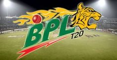 Chittagong Vikings vs Comilla Victorians 5th T20 Today Match Prediction