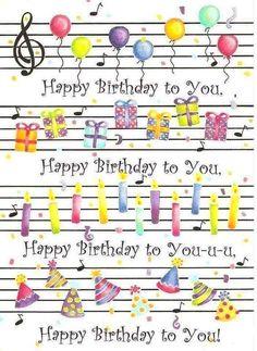Happy Birthday Greetings Friends, Happy Birthday Wishes Photos, Birthday Wishes Flowers, Happy Birthday Art, Happy Birthday Wishes Cards, Happy Birthday Friend, Birthday Blessings, Birthday Wishes Quotes, Birthday Cards