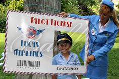airplane-third-birthday-party-via-little-wish-parties-childrens-party-blog