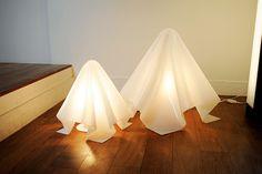 倉俣史朗 light lamp