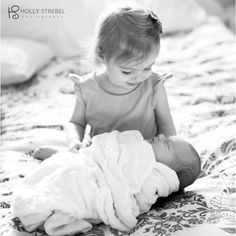 Itty Bitty Baby! Gunning Newborn Session {Newborn Photography-... ❤ liked on Polyvore featuring baby and baby/kids