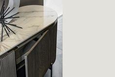 Hege Trophy Cabinets, Tv Cabinets, Living Room Accessories, Classic Bathroom, Dining Room Design, Sideboard, Luxury Homes, Furniture Design, Indoor