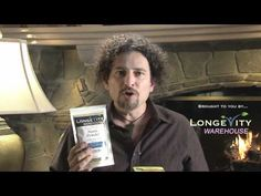 David Wolfe on Neem Powder