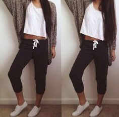 blouse t-shirt shirt pants sweatpants sweater fall outfits black fashion style perfect cozy comfortable clothes jacket shirt hoodie great rocknroll