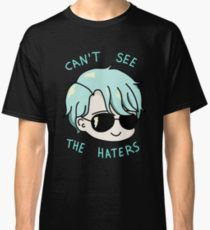 V Mystic Messenger Classic T-Shirt