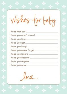 45 Best Friends Baby Shower Ideas Images Baby Shower Gifts Baby