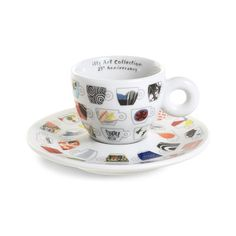 100+ Best Michael's illy collection images in 2020 | illy