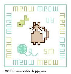 Meowwwwwww