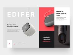 50 Excellent Grid Web UI Design Examples – Web & Graphic Design on Bashooka Design Web, Design Social, City Poster, Poster S, Web Layout, Layout Design, Design Thinking, Conception D'interface, Design Innovation